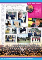 PS Times Newsletter Special - Page 4
