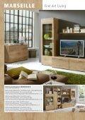 Wohnraumsystem Marseille - Seite 2