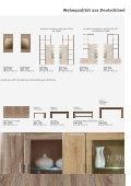 Wohnraumsystem Marseille - Seite 7