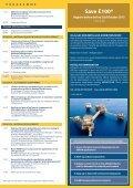 Oil & Gas Non-Metallics 2015 - Page 3