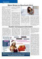 Querum News Dezember 2015 - Page 2