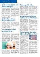 Querum News Dezember 2015 - Page 4