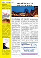 Querum News Dezember 2015 - Page 6