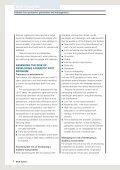 Diabetes - Page 4