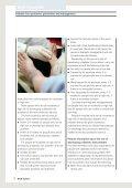 Diabetes - Page 6