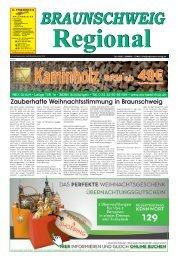 Braunschweig Regional November 2015