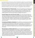 Non-financials - Page 4