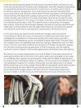Non-financials - Page 5