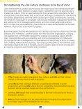 Non-financials - Page 6