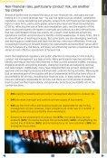Non-financials - Page 7