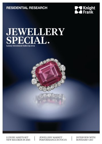 JEWELLERY SPECIAL
