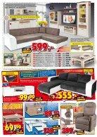 Neue Möbel vor dem Fest! - Page 4