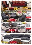 Neue Möbel vor dem Fest! - Page 5