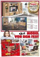 Neue Möbel vor dem Fest! - Page 6