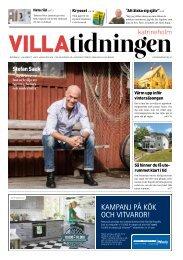 Katrineholm 2015 #7