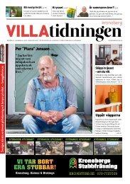 Kronoberg 2015 #6