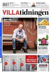 Kronoberg 2015 #7