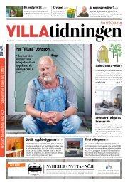 Norrköping 2015 #6