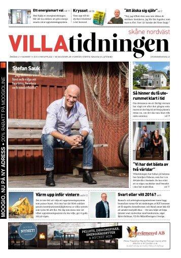 Skåne NV #7