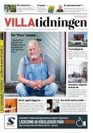 Sundsvall 2015 #6