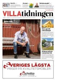 Sundsvall 2015 #7
