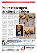 Uppsala 2015 #8 - Page 6