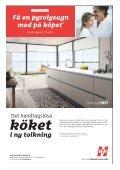 Uppsala 2015 #8 - Page 7
