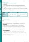 PSYCHOLOGY - Page 3