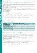 PSYCHOLOGY - Page 6