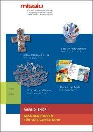 Missio_Materialprospekt_allgemein_2015