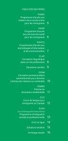 Passeport francophone - Page 4