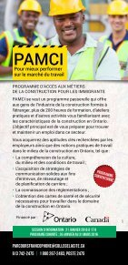 Passeport francophone - Page 5