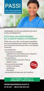 Passeport francophone - Page 6