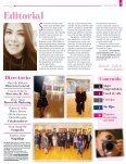 MÁS MUJER - DICIEMBRE 2015 - Page 2