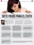 MÁS MUJER - DICIEMBRE 2015 - Page 5