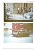 Trzy lata w Azji Andrzeja Mellera - Page 5