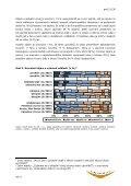 Postoj české veřejnosti k přijímání uprchlíků říjen a listopad 2015 - Page 4