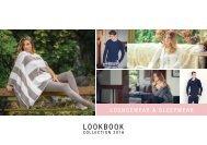 Lookbook web