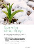 climate - Page 3