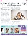 MÁS MUJER - Diciembre 2015 - Page 3