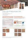 CANAL MIDI PATINÉE & POSIFIX MIDI - Page 2