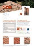 ROMANE - Page 2