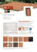 GALLO-ROMANE - Page 2
