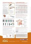 GALLO-ROMANE - Page 4