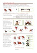 CANAL MIDI & POSIFIX MIDI - Page 3