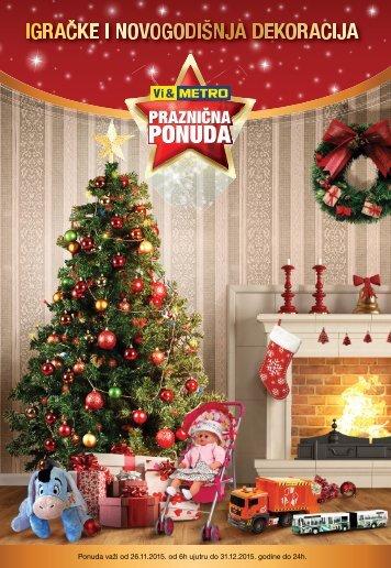 metro-katalog-igracke-i-novogodisnja-dekoracija