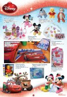 metro-katalog-igracke-i-novogodisnja-dekoracija - Page 3