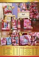 metro-katalog-igracke-i-novogodisnja-dekoracija - Page 6
