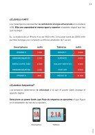 TrendyBOX-PXK - Page 4