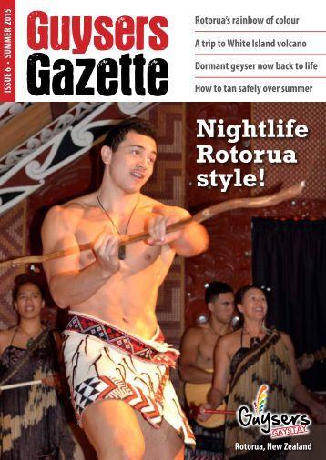 GAY Guysers-Gazette-Issue6.pdf